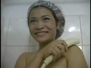 hd porn, amatöör, aasia