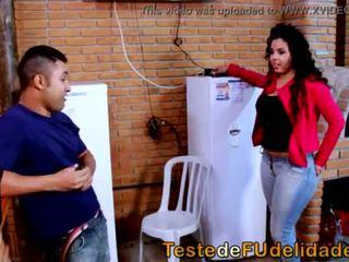 gostosa, sexo, brazil