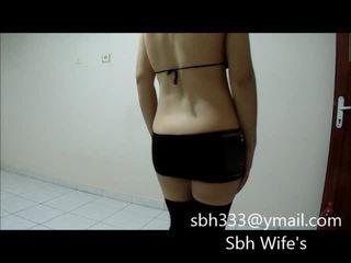 Tim sexy bashkëshorte bark dance 2 video