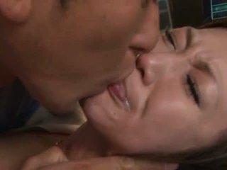 असली एशियन मूवीस हॉट सेक्स क्लीप्स