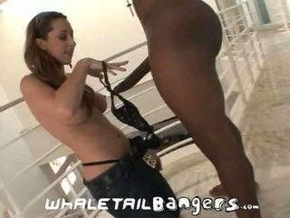 assfucking, 큰 가슴, 애널 섹스