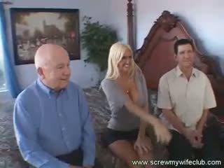 bigdick, wife, legs