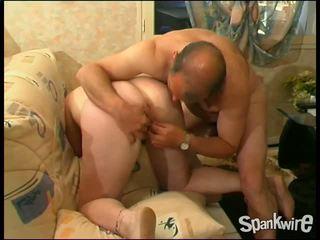 видобуток, оргазм, сеча