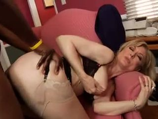 Nina hartley ride a gara sik video