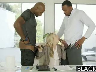 porno, seks, neuken