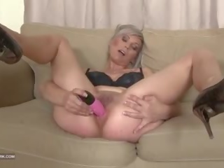 fresh drilled, rough action, more shaved pussy